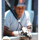 1990 Upper Deck 136 Candy Maldonado