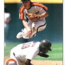 1990 Upper Deck 198 Bill Doran