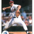 1990 Upper Deck 269 Bobby Thigpen UER