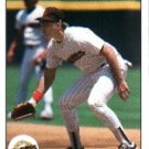 1990 Upper Deck 51 Rob Nelson
