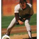 1990 Upper Deck 587 Eric Show