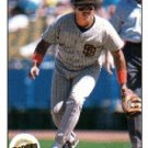 1990 Upper Deck 592 Carmelo Martinez