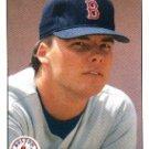 1990 Upper Deck 671 John Dopson