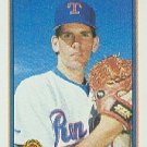 1991 Bowman 275 Dan Smith RC