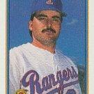 1991 Bowman 286 Rafael Palmeiro