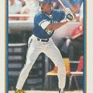 1991 Bowman 30 Devon White