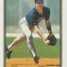 1991 Bowman 338 Greg Gagne