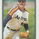 1991 Bowman 554 Jim Clancy