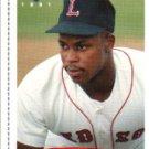 1991 Classic/Best 169 Jeff McNeely