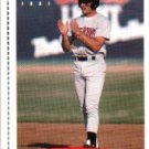 1991 Classic/Best 8 Matt Mieske