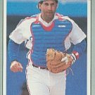 1991 Leaf 359 Ron Hassey