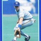 1991 Score 477 B.J. Surhoff