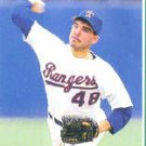 1991 Score 733 Gerald Alexander - Rookie Card (RC)