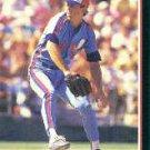 1991 Score 799 Scott Ruskin UER