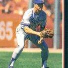 1991 Score 800 Kirk Gibson