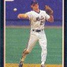 1991 Score 820 Tom Herr