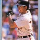 1992 Leaf 300 Chito Martinez