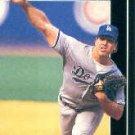 1992 Pinnacle #228 Jim Gott
