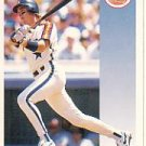1992 Score #632 Mike Simms