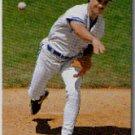 1992 Upper Deck 136 Dave Stieb
