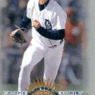 1997 Leaf 177 Justin Thompson