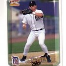 1998 Pacific Invincible Gems of the Diamond 49 Phil Nevin