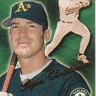 1999 Aurora 134 Ryan Christenson
