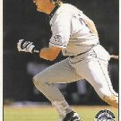 1999 Pacific Crown Collection 101 Larry Walker