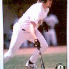 1999 Pacific Crown Collection 202 Jason Giambi