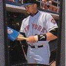 1999 Upper Deck 147 Butch Huskey