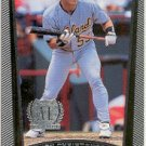 1999 Upper Deck 164 Ryan Christenson