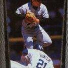 1999 Upper Deck 215 Kevin Stocker