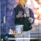 1999 Upper Deck MVP 135 Hideo Nomo