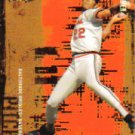 2005 Leather and Lumber 144 Jim Palmer RET