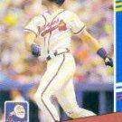 1991 Donruss 173 Jim Presley