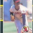 1987 Donruss #618 Gary Lucas