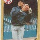 1987 Topps 451 Joe Sambito