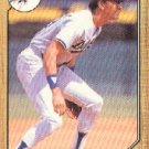 1987 Topps 509 Enos Cabell