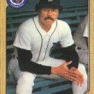 1987 Topps 515 Willie Hernandez