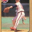 1987 Topps 673 Don Sutton