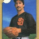 1987 Topps 730 Eric Show