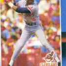 1988 Donruss 156 Julio Franco