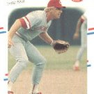 1988 Fleer 227 Buddy Bell