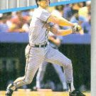 1989 Fleer 596 Dale Murphy