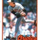 1989 Topps 271 Jay Tibbs