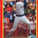 1990 Score 320 Robin Yount