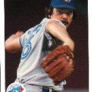 1990 Upper Deck 483 Mike Flanagan