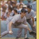 1991 Fleer 615 Gene Larkin