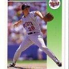 1992 Score #507 Kevin Tapani