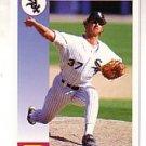 1992 Score #570 Bobby Thigpen